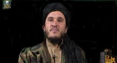 Atijah Abd al Rahman Osama bin Laden helyettese ugyanarra a sorsra jutott, mint főnöke: nem foglyul ejtették, hanem meggyilkolták
