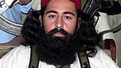Baitullah Mehsud- megölése súlyos csapás a pakisztáni talibánokra.