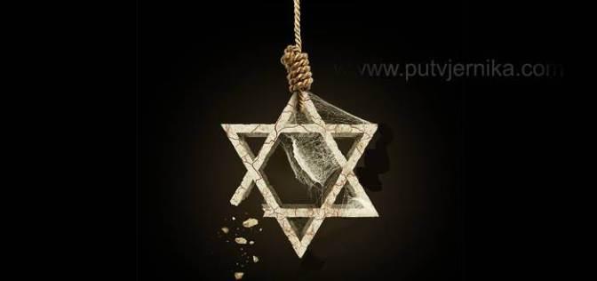 A cionista gyarmatok működtetésének tízparancsolata