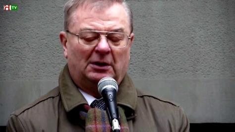 DR. NAGY LÁSZLÓ, ügyvéd, Budapest