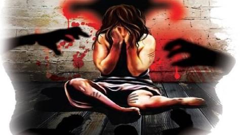 Girl-Gang-raped-534x300