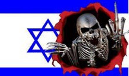 Ne felejtsük: Miközben az Iszlám Államra haragszik a világ, Izrael és Amerika támogatásával jöttek létre, s Törökországgal kereskedve tudnak fennmaradni!!!