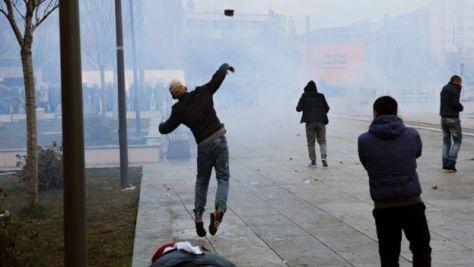 kosovopristina-demo