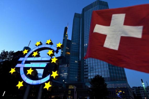 Az EU tagállamai számára is megoldás lenne a svájci kezdeményezés