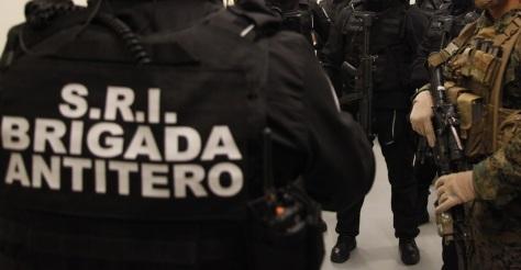 sri_brigada_antiterror