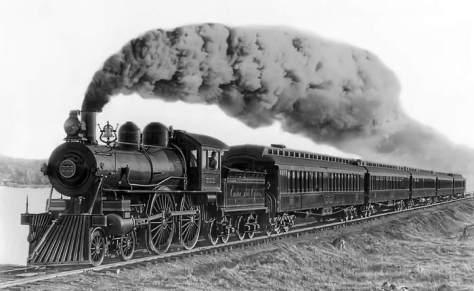 steam-locomotive-no-999-c-1893-daniel-hagerman