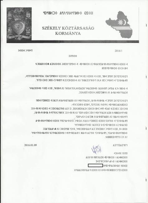 szekelykoztarsasag-kormanyanak-levele_rovassal