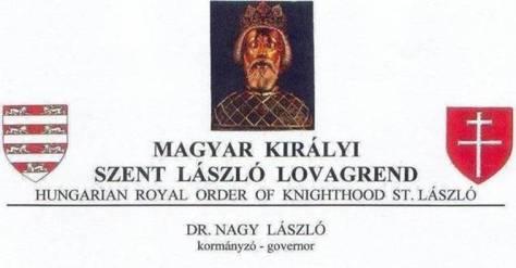 szent-laszlo-lovagrend-pozsonyi-csatarol-nagy-laszlo