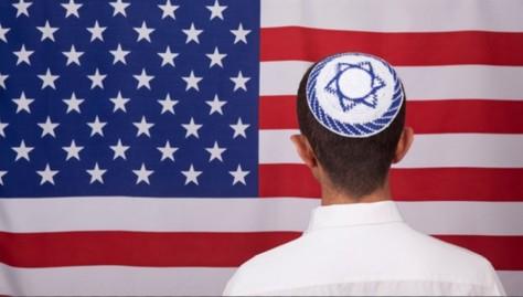 Amerikai zsidók hátat fordítanak a cionizmusnak! De talán túl későn?