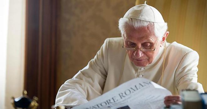 pope-benedict-660x350