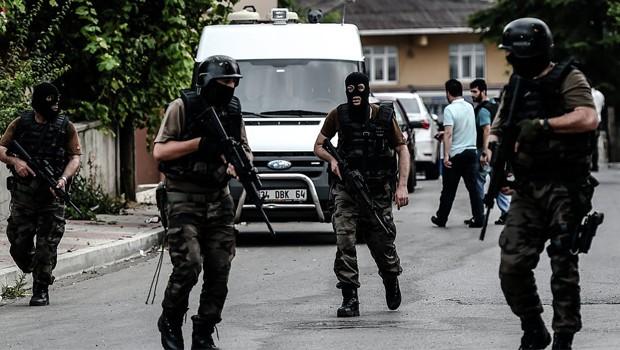 Ankara új biztonsági akciótervet készít