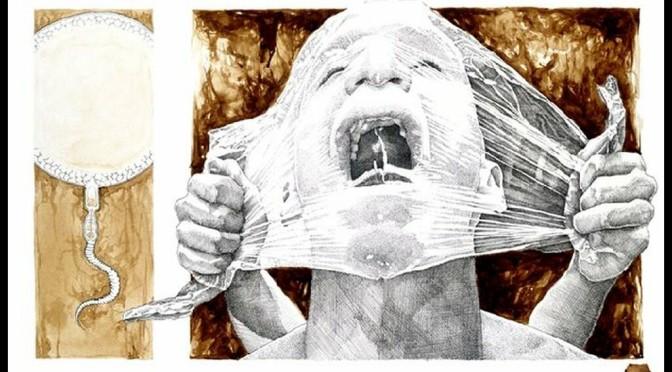 Petíció:  A jog és az igazság egy és ugyanaz kellene legyen.