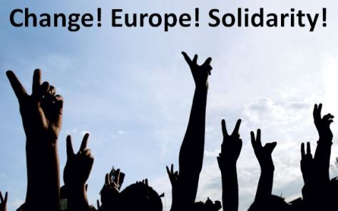 change-europe_victory
