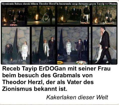 Erdogan-Herzl-sirjanal