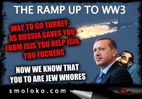 ErdoganISISww3Meme