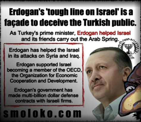 erdoganTurkeyJewPuppetMeme