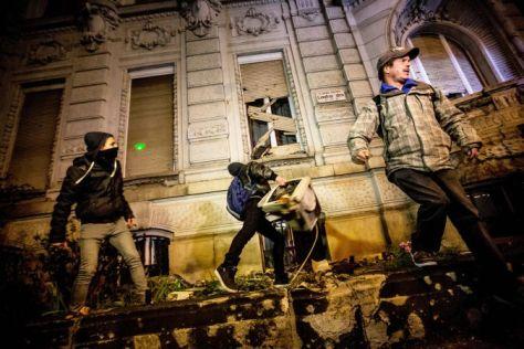 fidesz-székház-internetadó