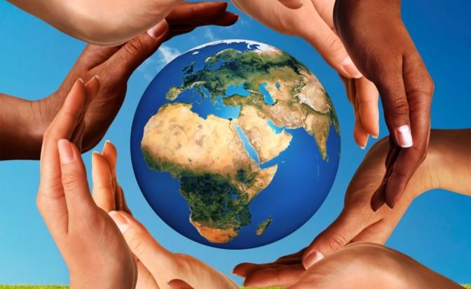globalizacio