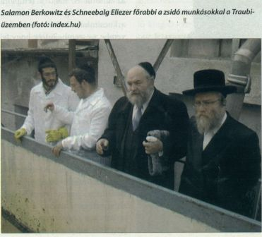 H.Zsofi-ritualis-meggyilkolasanak_megszervezoje_Berkowitz-Salamon