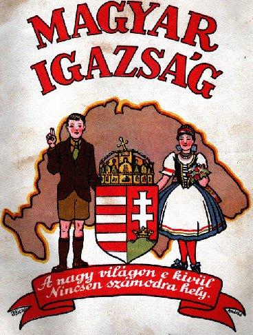 Igazsag_04