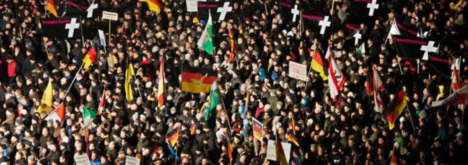 """""""Putyint Berlinbe, Merkelt Szibériába"""" – új vezetőt várnak a németek"""