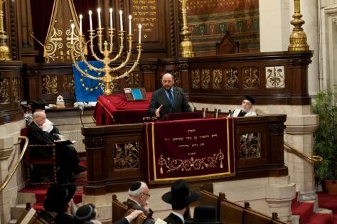 Szeged szocialista polgármestere, Botka László, megegyezett Martin Schulz-cal. Csak Martin Schulz-cal?