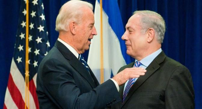 Mikor lesz végre Németországban is a hatalmas pénz átutalás Izraelbe választási téma?