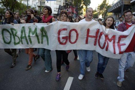Obama-go-home_Argentina