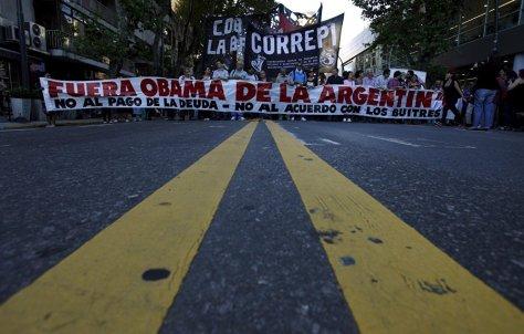 Obama-go-home_Argentina1