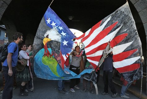 Obama-go-home_Argentina2