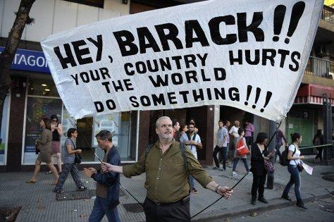 Obama-go-home_Argentina4