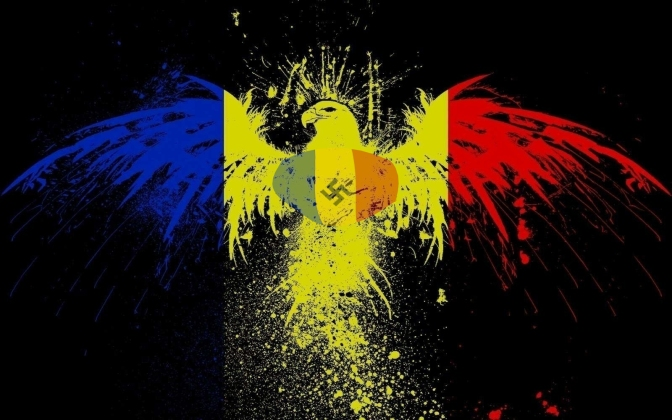 Phoenix_Romania-hk-tel