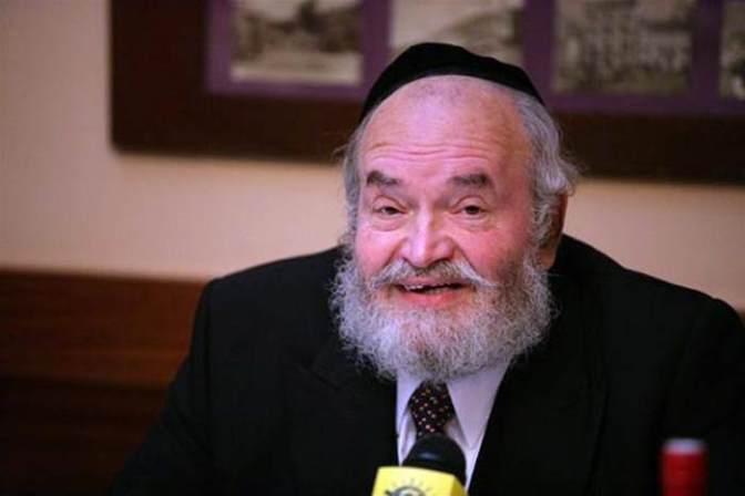 salamon_berkowitz