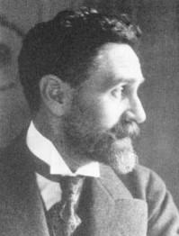 Sir Roger David Casement