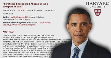 strategic-engineered-migration