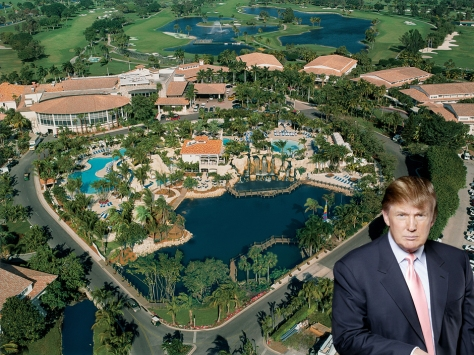 Trump egyik golfpálya hotelje: Trump-National-Doral-Golf-Spa-Resort_GolfAhoy
