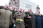 Waffen-SS-Riga