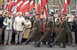 Waffen-SS-Riga1