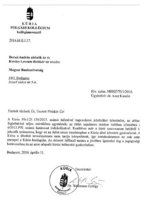 2 wellmann levél