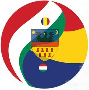 Csak összefogáson keresztül tudjuk elérni Erdély függetlenségét!