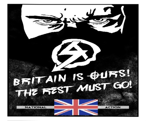BRITAIN EUROPE WHITE REVOLUTIONARY WAR CIVIL