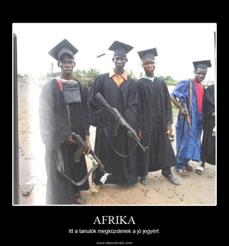demokracia_afrika