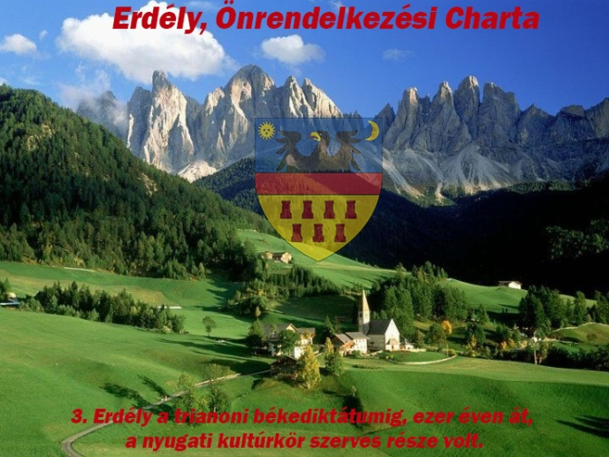 Erdely_Fogarasihavasok-onrendelkezes_3