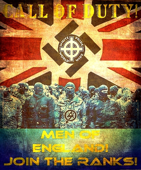 EUROPEAN WAR REVOLUTION NATIONAL ACTION NA UK ENGLAND BRITAIN