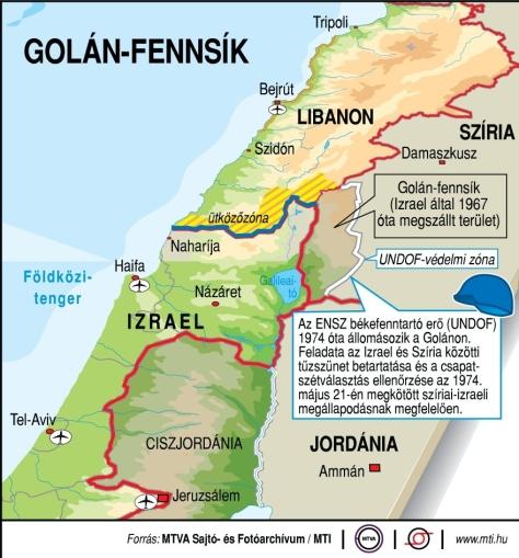 golan_fennsik