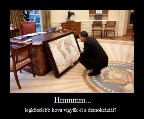 Obama-demokracia-exporton-tunodik