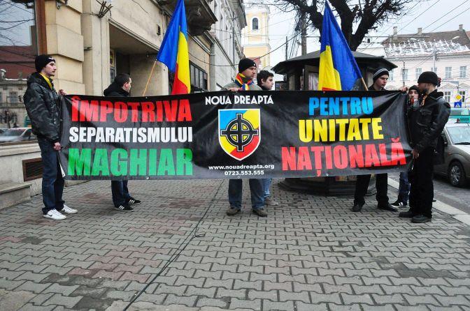 Protest-Noua-Dreapta-Consulat-Ungaria-foto-Otilia-Muresan-8