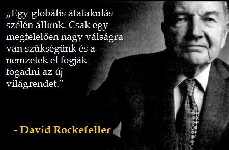 rockefeller-david