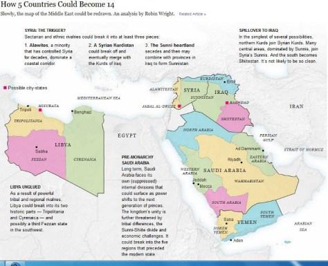 Wright-Plan_Libia_Sziria_Irak_Szaud_Jemen_Kurdistan