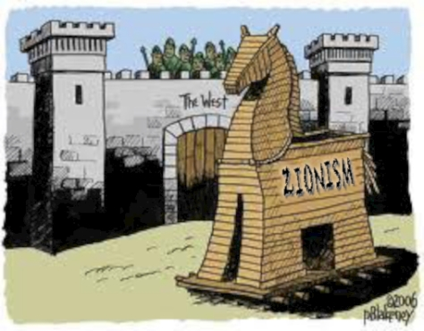 zionism-troianer-horse-and-the west